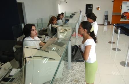 Diputados-aprueban-proyecto-de-Ley-358,-bancos-pagaran-mas-impuestos-al-Estado