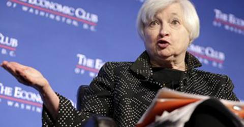 Reserva-Federal-de-EE.UU.-aumenta-las-tasas-de-interes-por-primera-vez-en-casi-10-anos-