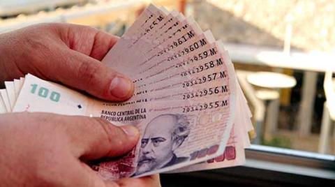 Argentina-anuncia-fin-de-restricciones-cambiarias