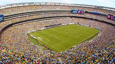 La-final-de-Copa-America-Centenario--se-jugara-el-26-de-junio-