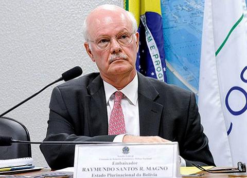 Brasil-demandara-mas-gas-boliviano-cuando-su-economia-mejore