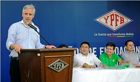 Vicepresidente-refuerza-campanas-en-Santa-Cruz