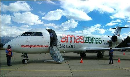 Amaszonas-potencia-vuelos-y-rutas-turisticas