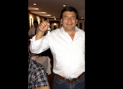 Ordenan-liberacion-de-excontratista-de-YPFB,-Jose-Luis-Sejas-Rosales