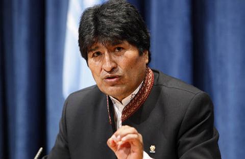 Morales-rechaza-recomendaciones-del-FMI-a-la-economia-boliviana
