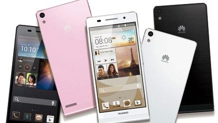 Huawei-multiplica-ventas-en-Bolivia