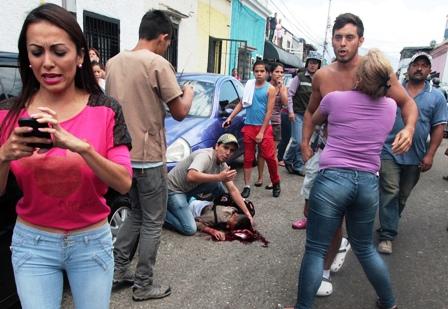 Venezuela-con-cifra-record-de-muertes