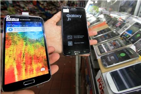 Venta-de-celulares-y-tablets-registra-crecimiento-del-10%