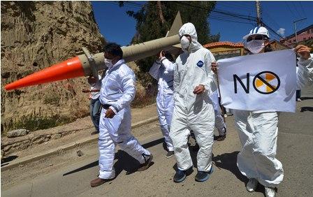 Sugieren--desobediencia-civil--por-planta-nuclear