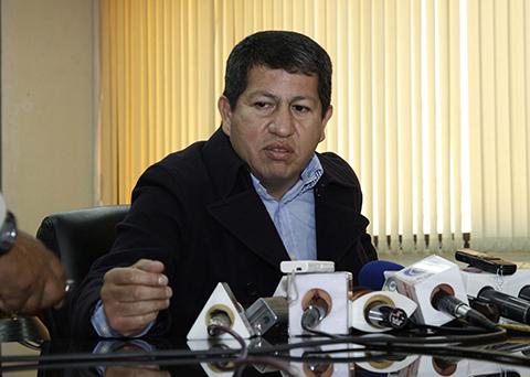 Comision-boliviana-viaja-el-miercoles-a-Brasil-para-negociar-ampliacion-del-contrato-de-gas