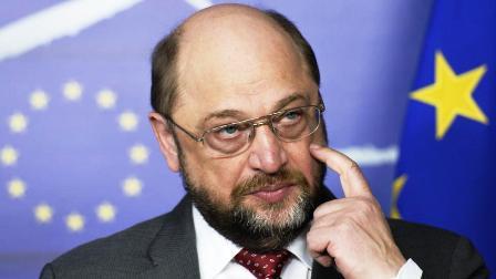 La-Union-Europea-en-peligro-de-desaparecer