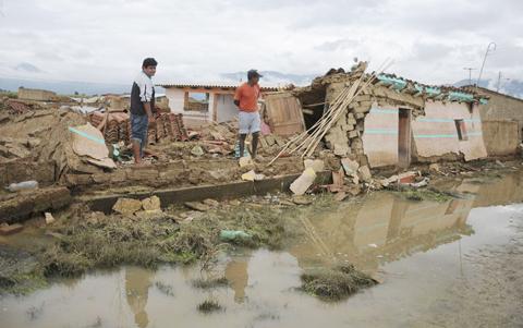 -24-muertos-y-16.000-familias-damnificadas-por-epoca-de-lluvias-en-el-pais