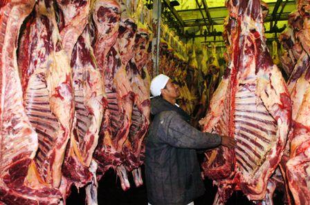Paraguay-exporto-mas-de-14-mil-tn-de-carne-bovina