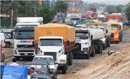 Gobierno-dice-que-pago-de-peajes-no-cubre-ni-la-tercera-parte-del-mantenimiento-vial