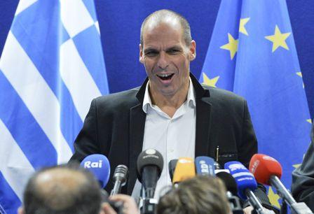 Grecia-logra-acuerdo-con-sus-acreedores