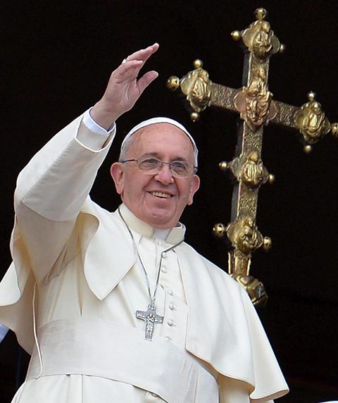 El-Papa-explico-que-no-pretendia-estigmatizar-a-Mexico-con-el-tema-de-narcotrafico