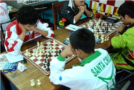 Gestionan-inclusion-de-billar-y-ajedrez