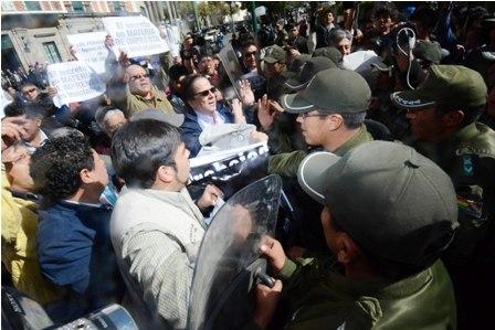 Bolivia-no-apoya-15-sugerencias-de-la-ONU