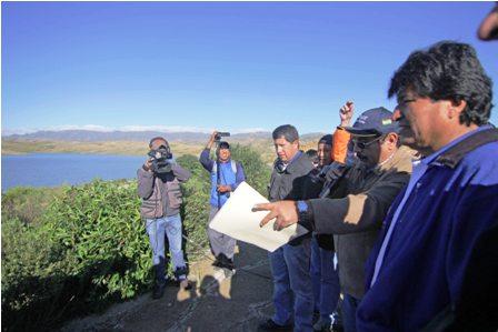 Inspeccion-a-proyecto-hidroelectrico