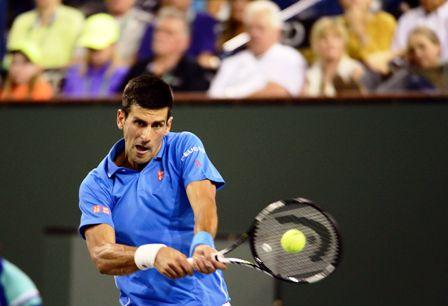 Djokovic-y-Murray-ya--estan-en-semifinales