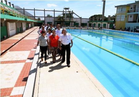 Remodelaran-la--piscina-olimpica