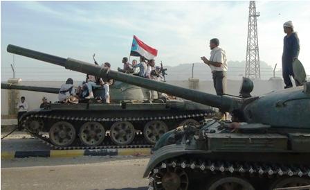Yemen-puede-convertirse-en-la-proxima-Libia-o-Siria