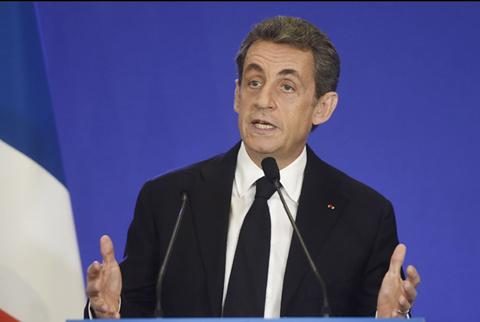 La-derecha-encabeza-los-resultados-en-las-elecciones-de-Francia