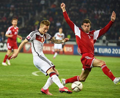 -Alemania-vence-a-Georgia-en-las-eliminatorias-de-la-Eurocopa
