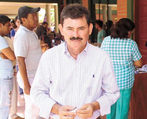 Mario-Suarez-del-MNR,-alcalde-electo-de-Trinidad-
