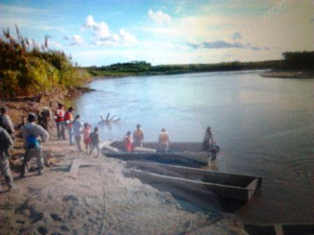 Encuentran-cuerpos-de-3-desaparecidos-en-Yapacani
