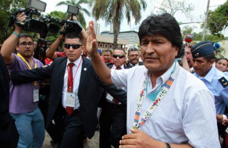 Niegan-agresion-a-la-prensa-panamena