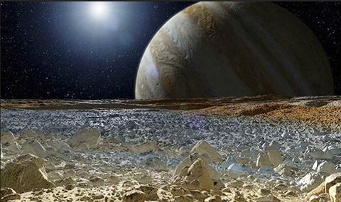 La-NASA,-convencida-de-encontrar-signos-de-vida-extraterrestre-antes-de-2045