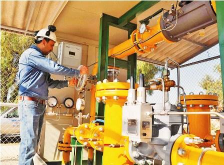 -Bolivia-preve-duplicar-reservas-de-gas-hasta-el-2022-