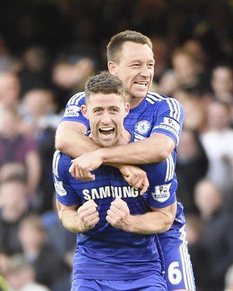 Chelsea-acaricia-el-titulo-de-la-Liga