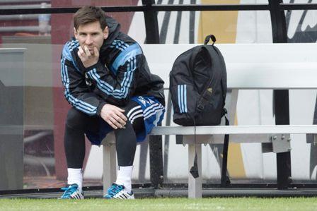 Messi-y-Pepe-seran-las-bajas-de-la-fecha-29