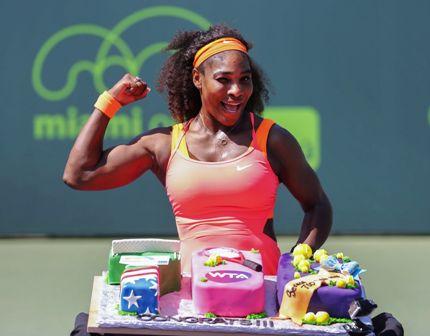 Williams-y-Murray-pasan-a-semifinales