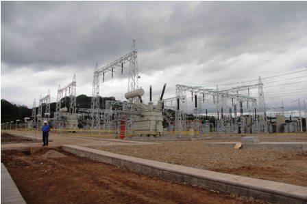 Busca-la-integracion-energetica-regional
