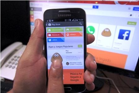 Cuestionan-informe-sobre-el-internet-movil-en-Bolivia