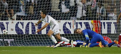 Real-Madrid-elimina-en-cuartos-a-Atletico-con-gol-de-Chicharito