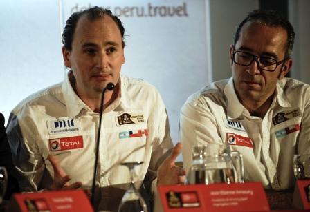Presentan-oficialmente-el-Dakar-en-Bolivia