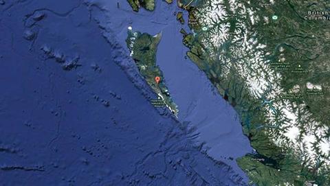 Sismo-de-magnitud-6,1-sacude-las-costas-de-Canada