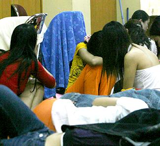 Aprueban-protocolo-para-repatriar-a-victimas-de-trafico-de-personas