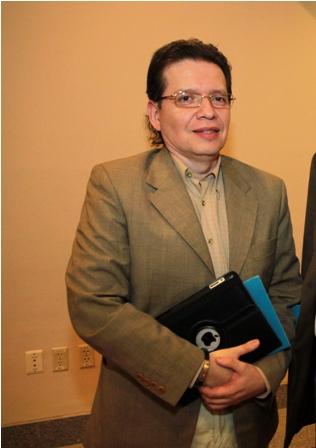 Julio-Cesar-Caballero-sera-el-vocero-oficial