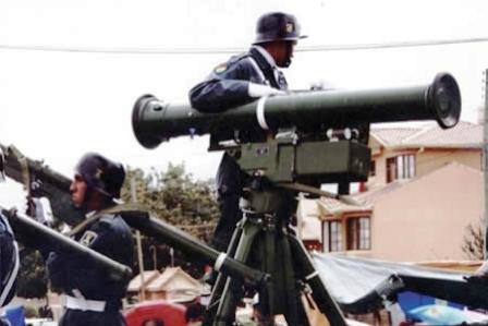 Se-reinicia-juicio-por-el-caso-misiles-chinos