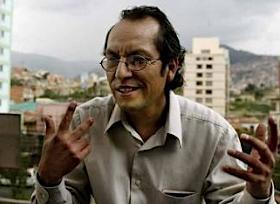 Walter-Chavez-estratega-electoral-deja-partido-de-Evo-Morales-