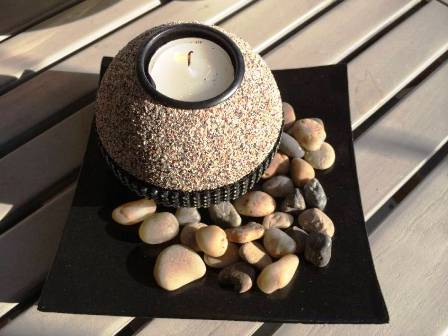 Utilice-piedras-de-rio--para-decorar-su-hogar