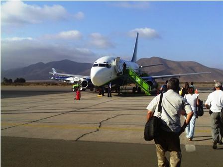 Trafico-aereo-de-pasajeros-se-incrementa-en-un-37%