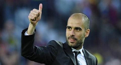 Guardiola-espera-que-Barcelona-gane-la-Champions-
