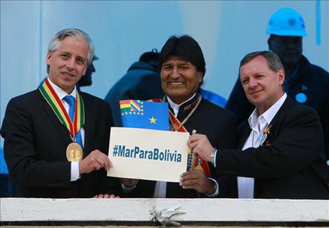 Hashtag-MarParaBolivia-genero-audiencia-de-mas-de-15-millones-durante-los-alegatos