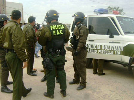 Atracadores-en-moto-se-roban-Bs-144.000